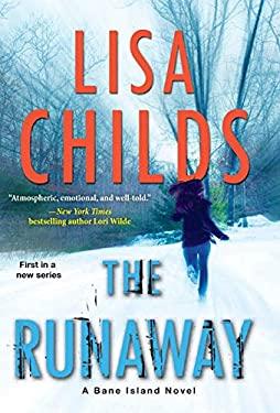 The Runaway (A Bane Island Novel)