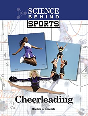 Cheerleading 9781420508185