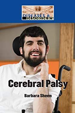 Cerebral Palsy 9781420508369
