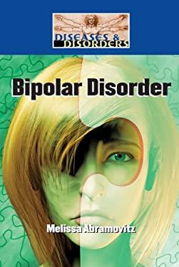 Bipolar Disorder 9781420508536