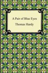 A Pair of Blue Eyes