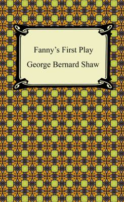 Fanny's First Play 9781420941227