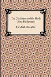 The Conference of the Birds (Bird Parliament) 18259358