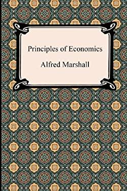 Principles of Economics 9781420944440