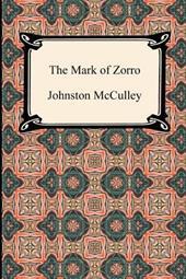 The Mark of Zorro 18358985