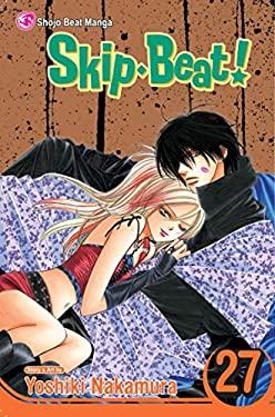 Skip Beat!, Volume 27 9781421541082