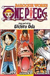 One Piece 20776471