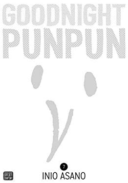 Goodnight Punpun, Vol. 7