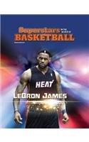 Lebron James