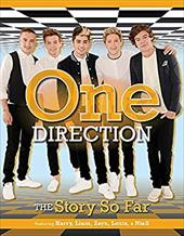 One Direction (Pop Icons) 22871809