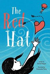 The Red Hat 22878915