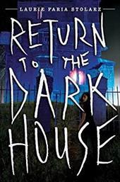 Return to the Dark House 23565403