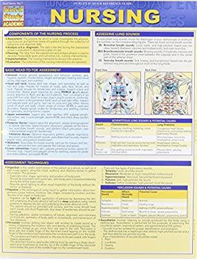 Nursing (Quick Study: Academic)