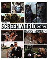 Screen World, Volume 61: The Films of 2009 6367473