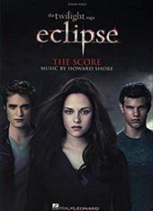The Twilight Saga: Eclipse 10634637