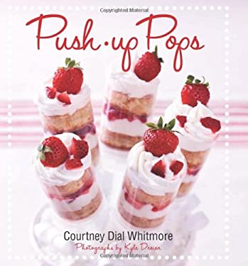 Push-Up Pops 9781423625315