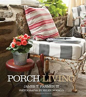 Porch Living 9781423625346