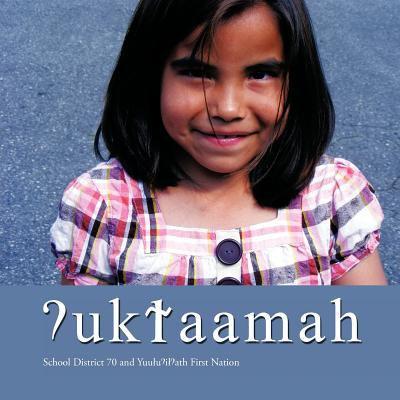UK Aamah: Quuquuaca 9781425187873
