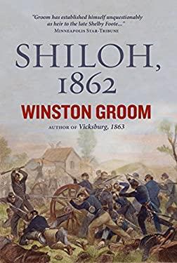 Shiloh, 1862 9781426208744