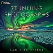 National Geographic Stunning Photographs 22539205
