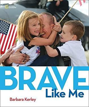 Brave Like Me (Stories & Poems)