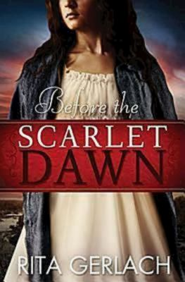 Before the Scarlet Dawn 9781426714146