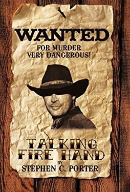 Talking Fire Hand 9781426936357