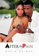 After the Pain 9781426950506