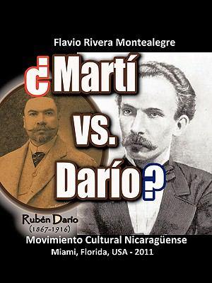 Mart vs. Dar O? 9781426955143