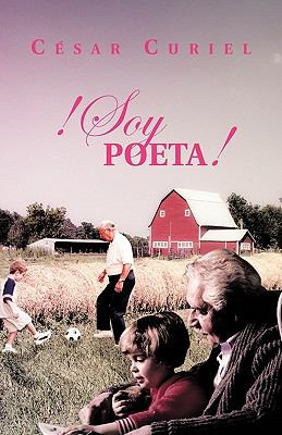 !Soy Poeta! 9781426960918