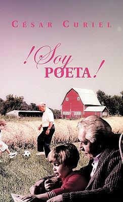 !Soy Poeta! 9781426960925
