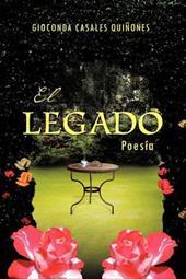 El Legado: Poesia 15929957