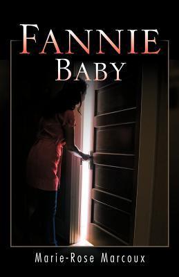Fannie Baby 9781426997709