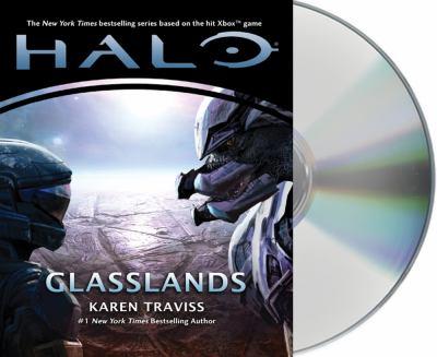 Glasslands 9781427213549