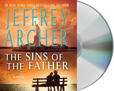 The Sins of the Father 9781427214942
