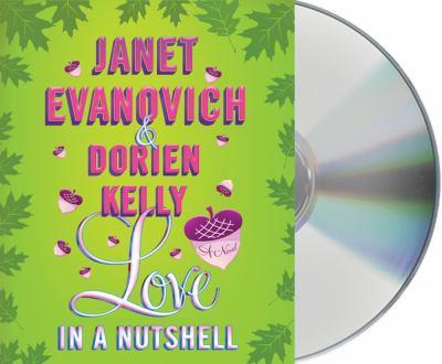 Love in a Nutshell 9781427214966