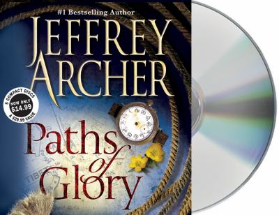 Paths of Glory 9781427217561
