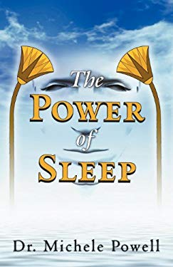 The Power of Sleep 9781427650337