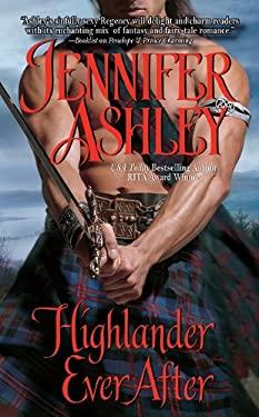 Highlander Ever After 9781428510852