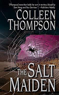 The Salt Maiden 9781428510890