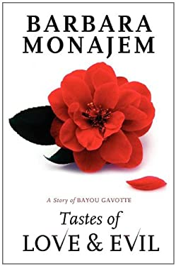 Tastes of Love & Evil 9781428511545
