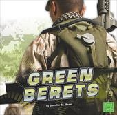 The Green Berets 10864130