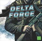 The Delta Force 10864133