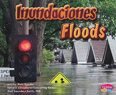 Inundaciones/Floods 9781429661218