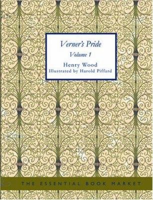 A Book of Remarkable Criminals 9781426489273