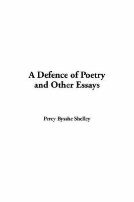 a comparison of the republic by plato and a defense of poetry by shelley The republic essay examples a comparison of plato's republic and thomas more's utopia in their concept of society 541 words 1 page a report on plato's theory.