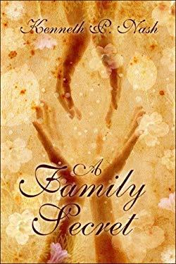 A Family Secret 9781424196043