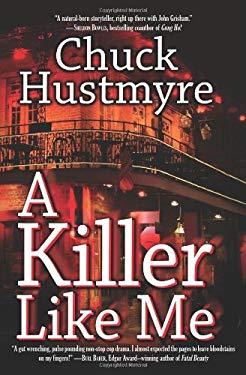 A Killer Like Me 9781428511354