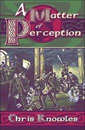 A Matter of Perception 6376438