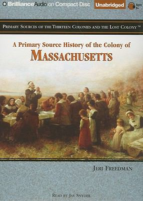 dbq on identity and unity of the colonies essay Free essays on dbq dbq-2 ~ join or die in the years 1750 to 1776 the identity of the american grew and the unity of the colonies dbq essay by joshua yerdon.